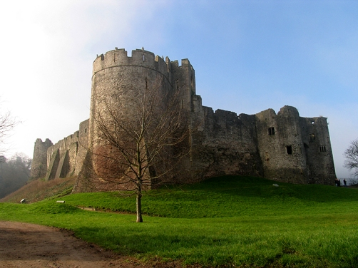 Chepstow_Castle