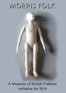 Morris Doll