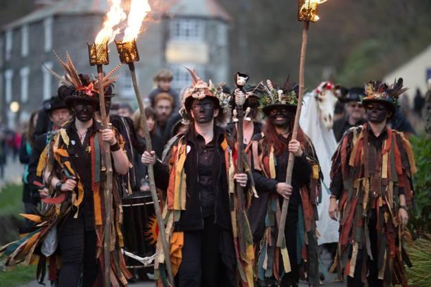 procession-1