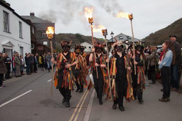 procession-2