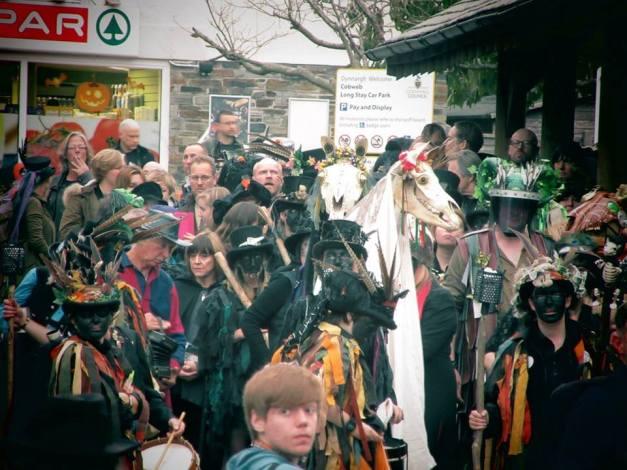 procession-6